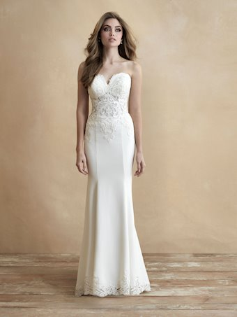 Allure Style #3311