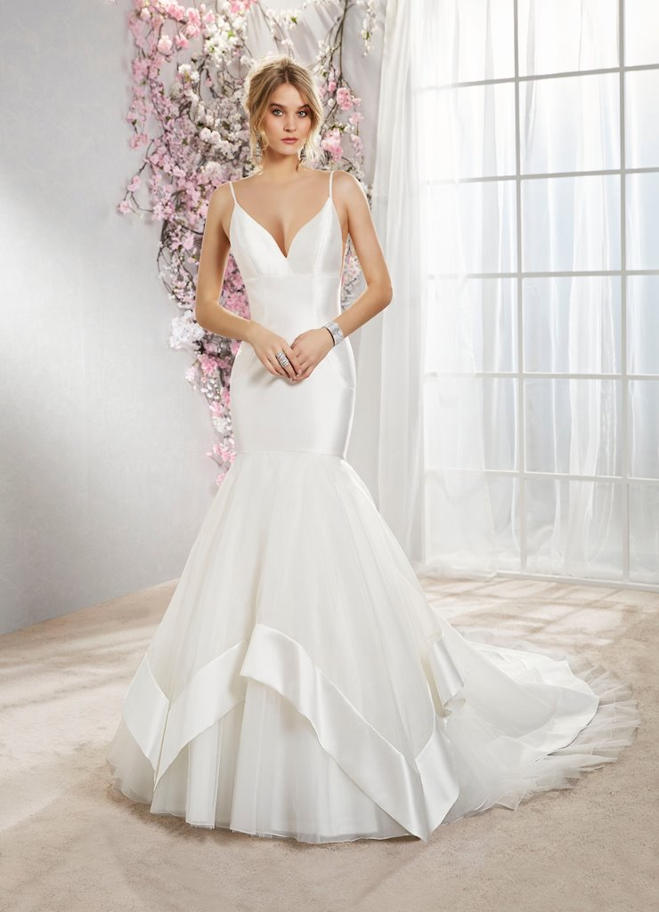 Victoria Jane by Ronald Joyce Style #18357