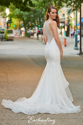 Enchanting by Mon Cheri Style #120165