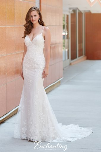 Enchanting by Mon Cheri Style #120166