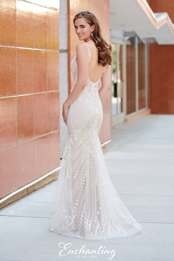 Enchanting by Mon Cheri Style #120167