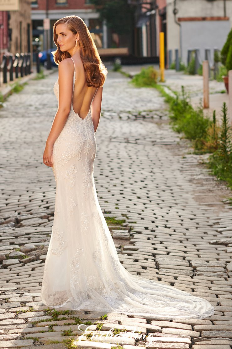 Enchanting by Mon Cheri 120169