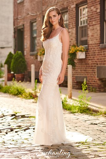 Enchanting by Mon Cheri Style #120169