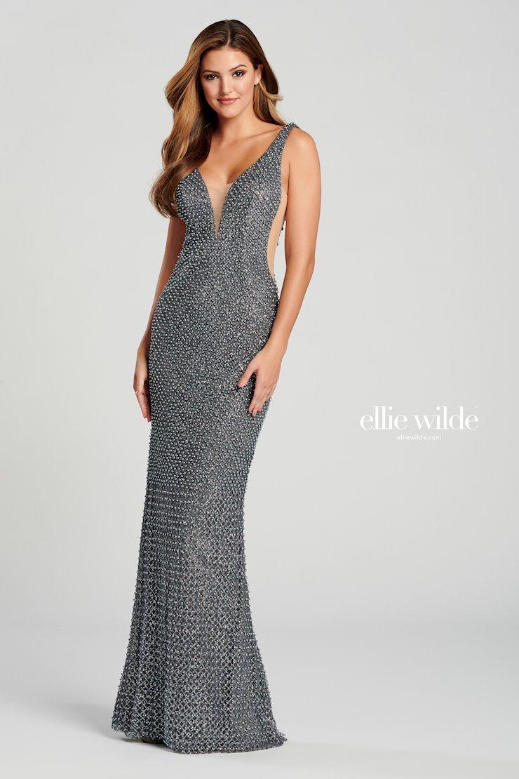 Ellie Wilde Style EW120006
