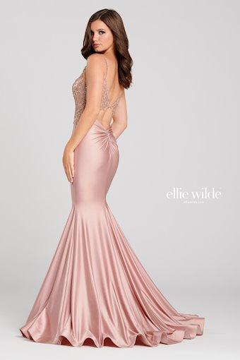 Ellie Wilde Style EW120007