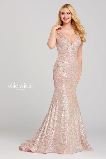 Ellie Wilde Style #EW120008