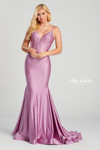Ellie Wilde EW120012