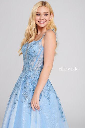 Ellie Wilde Style #EW120014