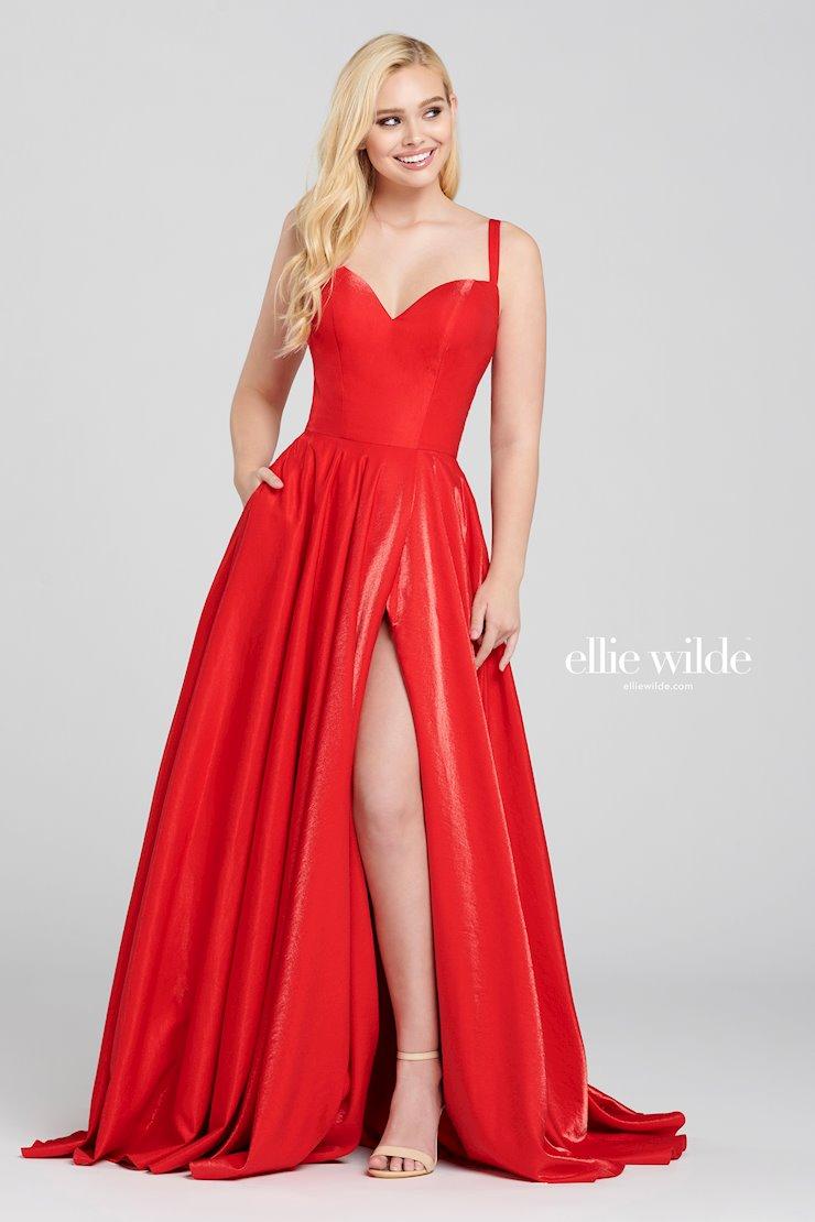 Ellie Wilde Style #EW120015