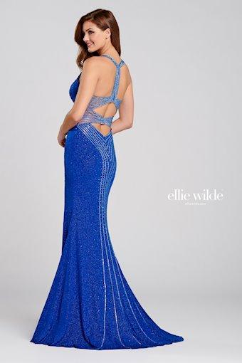 Ellie Wilde EW120016