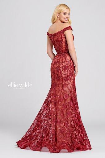 Ellie Wilde Style #EW120018