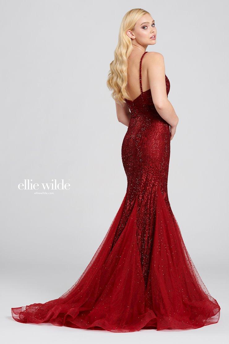 Ellie Wilde Style #EW120019