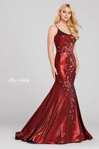 Ellie Wilde EW120020