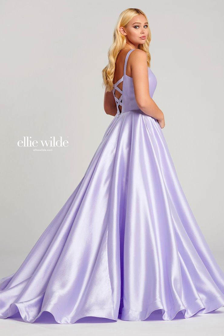 Ellie Wilde EW120023