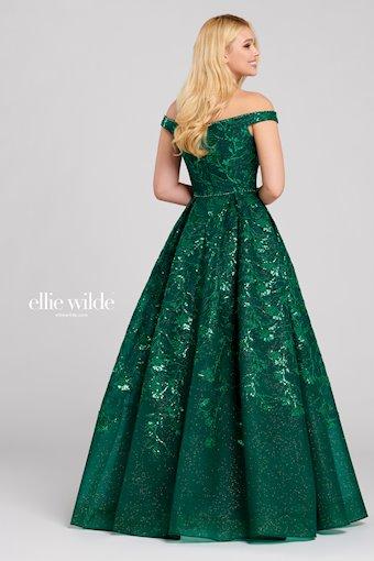 Ellie Wilde EW120029