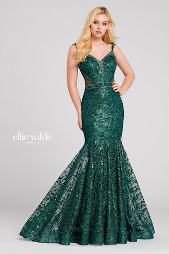 Ellie Wilde EW120030