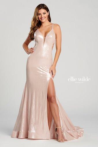 Ellie Wilde EW120031