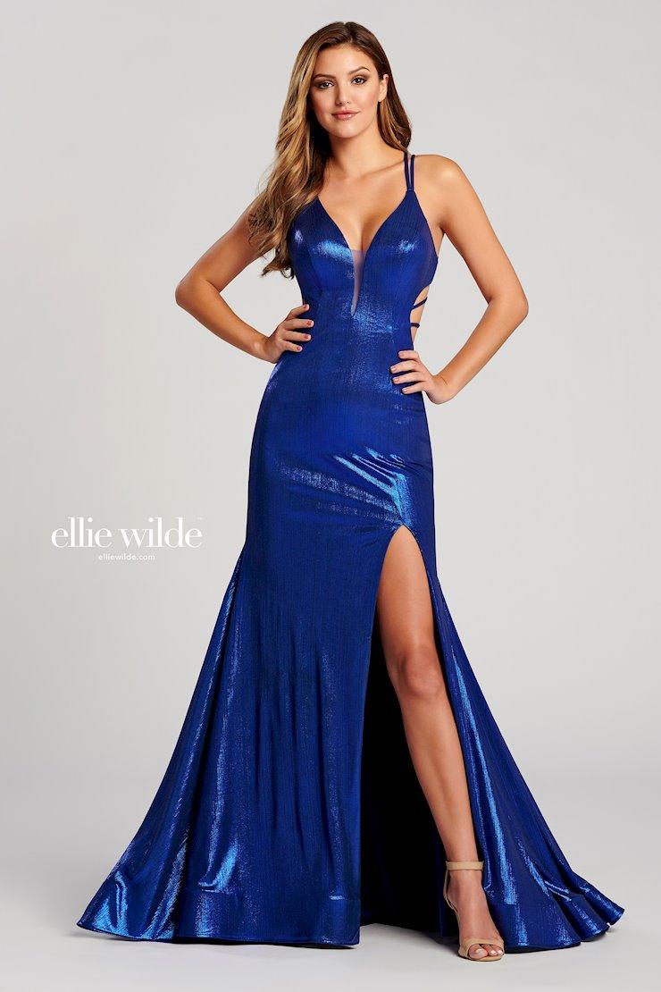 Ellie Wilde Style EW120031
