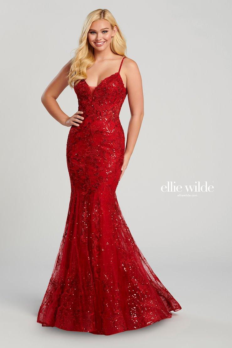 Ellie Wilde EW120032
