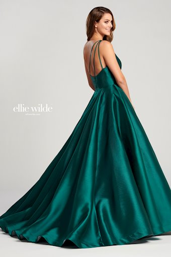 Ellie Wilde EW120033