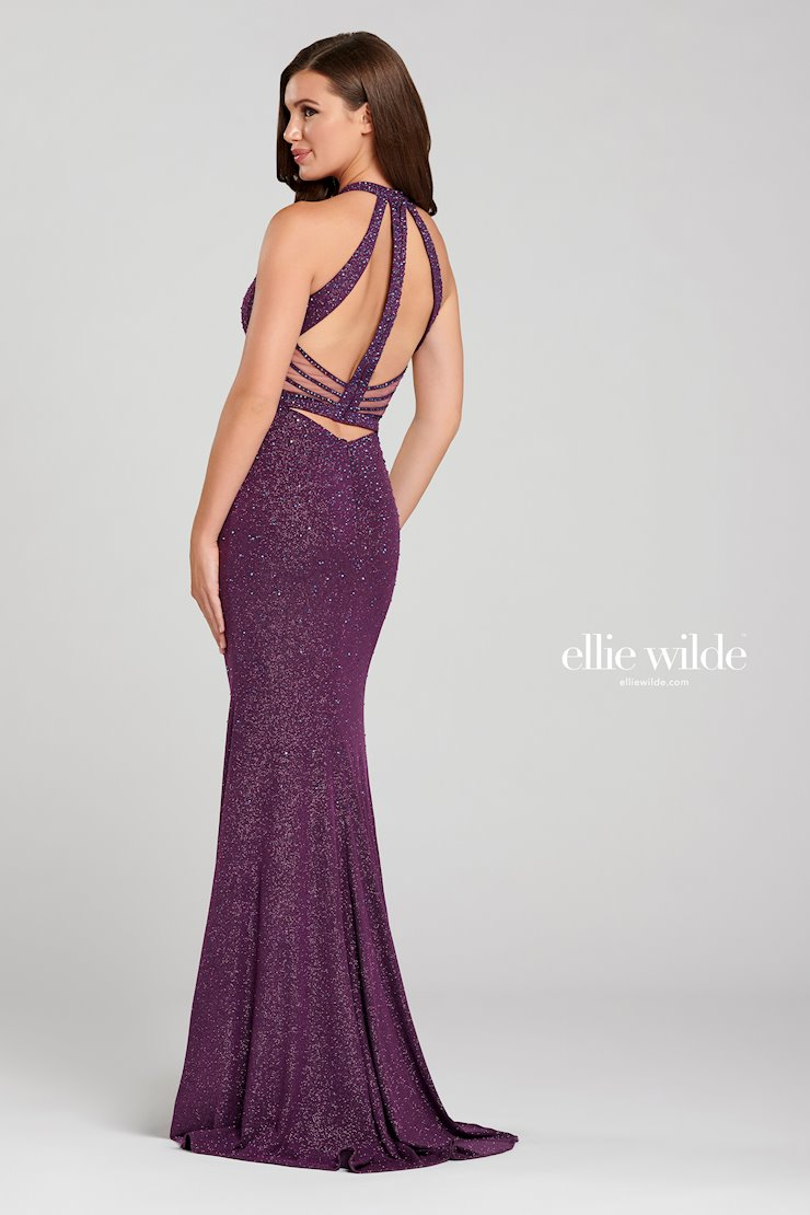 Ellie Wilde EW120035