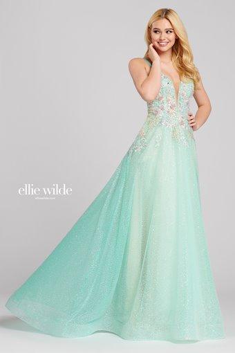 Ellie Wilde EW120043