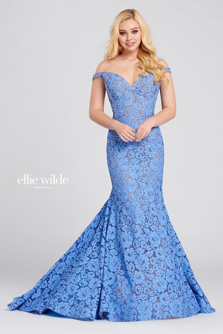 Ellie Wilde EW120048