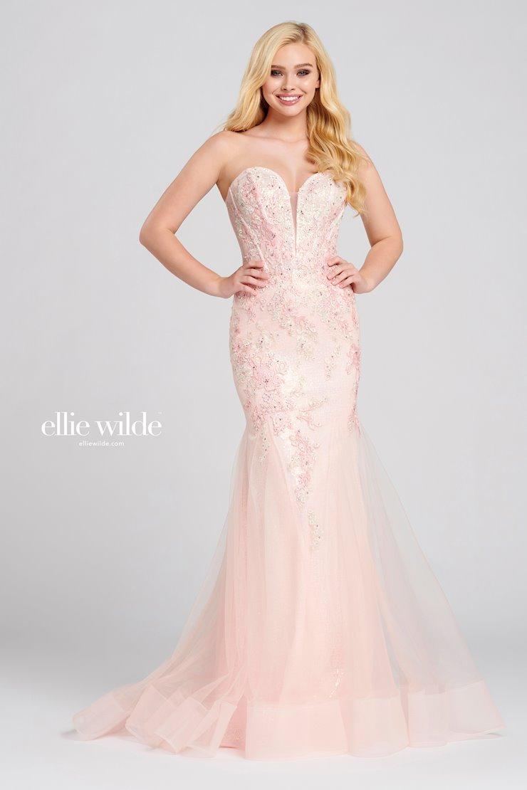 Ellie Wilde EW120052