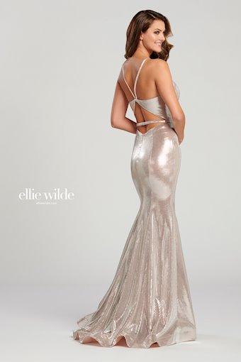 Ellie Wilde Style #EW120056