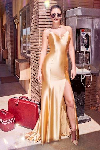 Ellie Wilde Style #EW120061