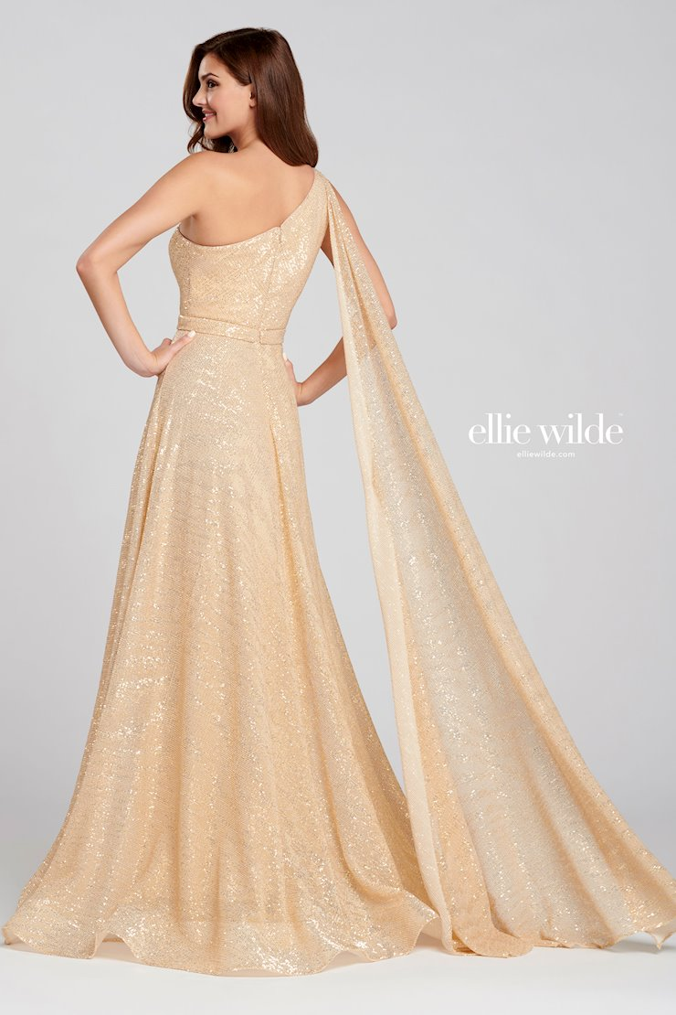 Ellie Wilde Style #EW120067