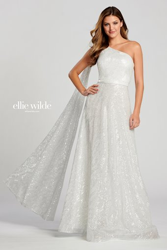 Ellie Wilde EW120067
