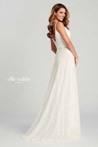 Ellie Wilde Style EW120069