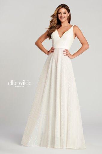 Ellie Wilde Style #EW120069
