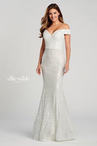Ellie Wilde EW120070