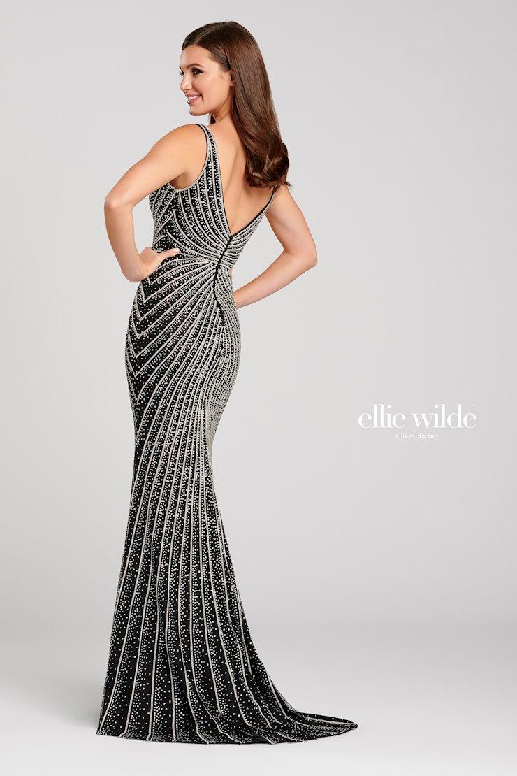 Ellie Wilde Style #EW120076