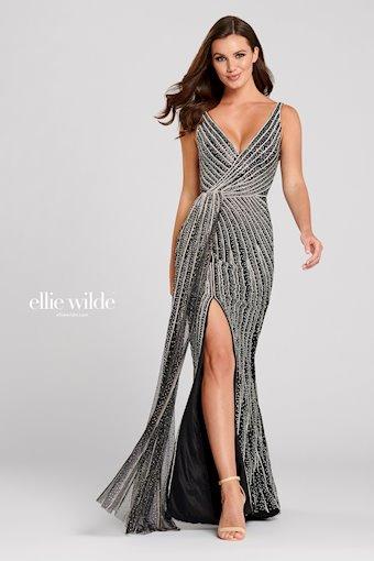 Ellie Wilde EW120076