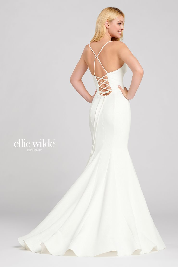 Ellie Wilde Style #EW120077