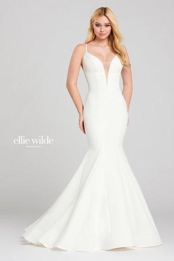 Ellie Wilde Style EW120077