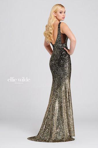 Ellie Wilde EW120081