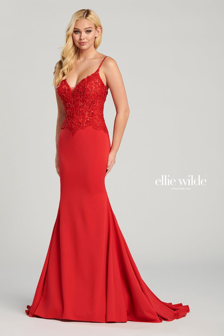 Ellie Wilde EW120084