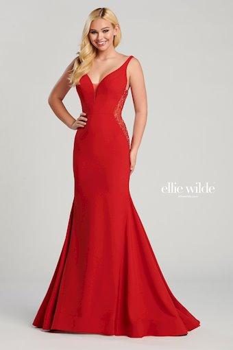 Ellie Wilde EW120085