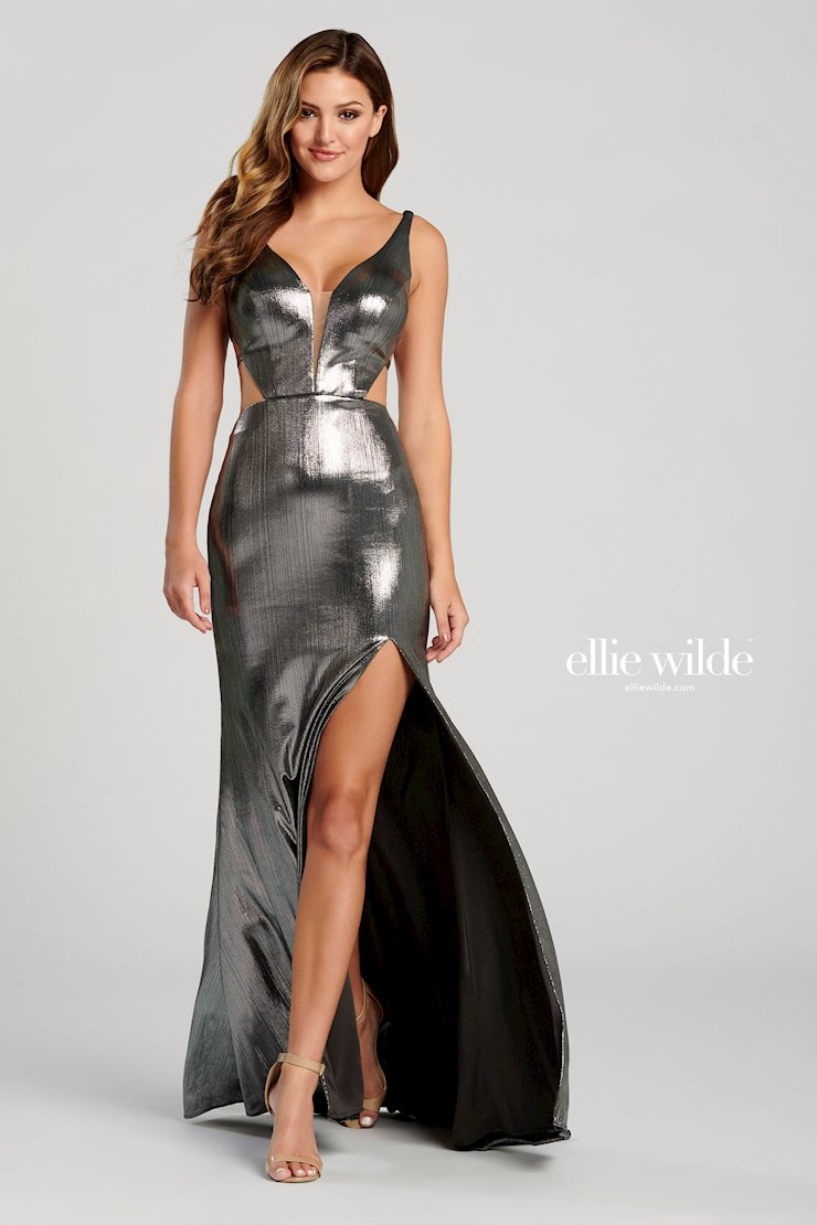 Ellie Wilde Style #EW120086