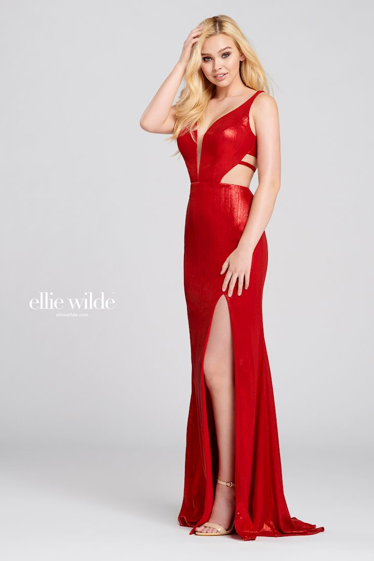 Ellie Wilde EW120086