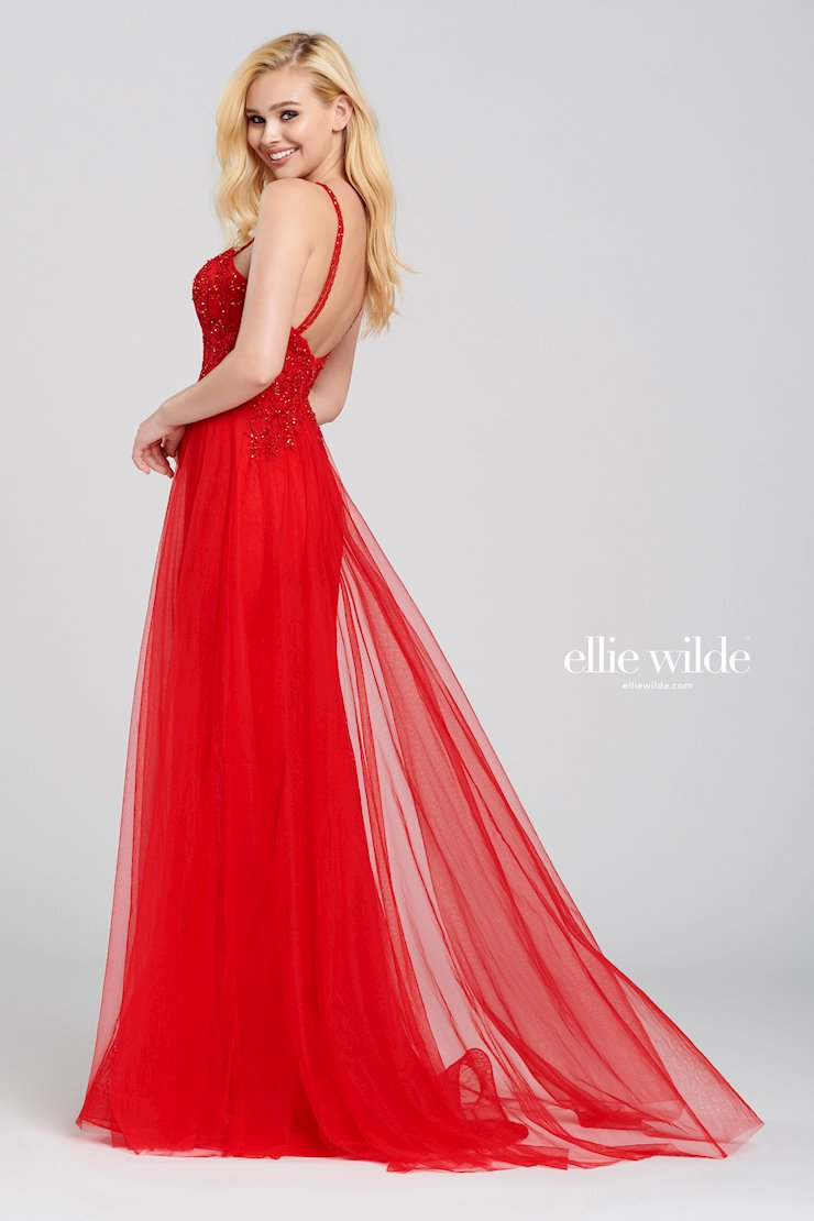 Ellie Wilde Style EW120092