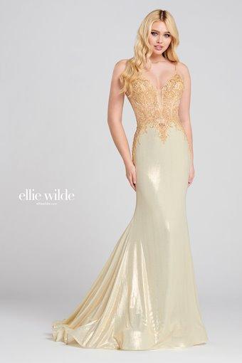 Ellie Wilde Style #EW120095