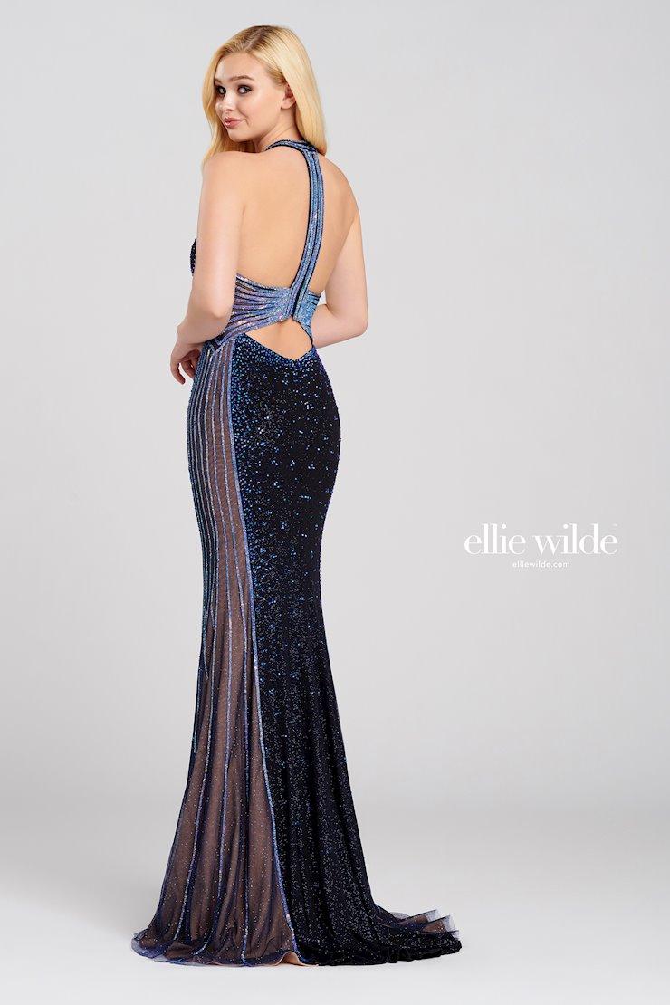 Ellie Wilde EW120096