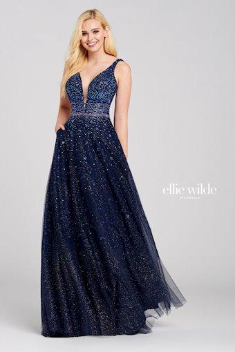 Ellie Wilde Style EW120097