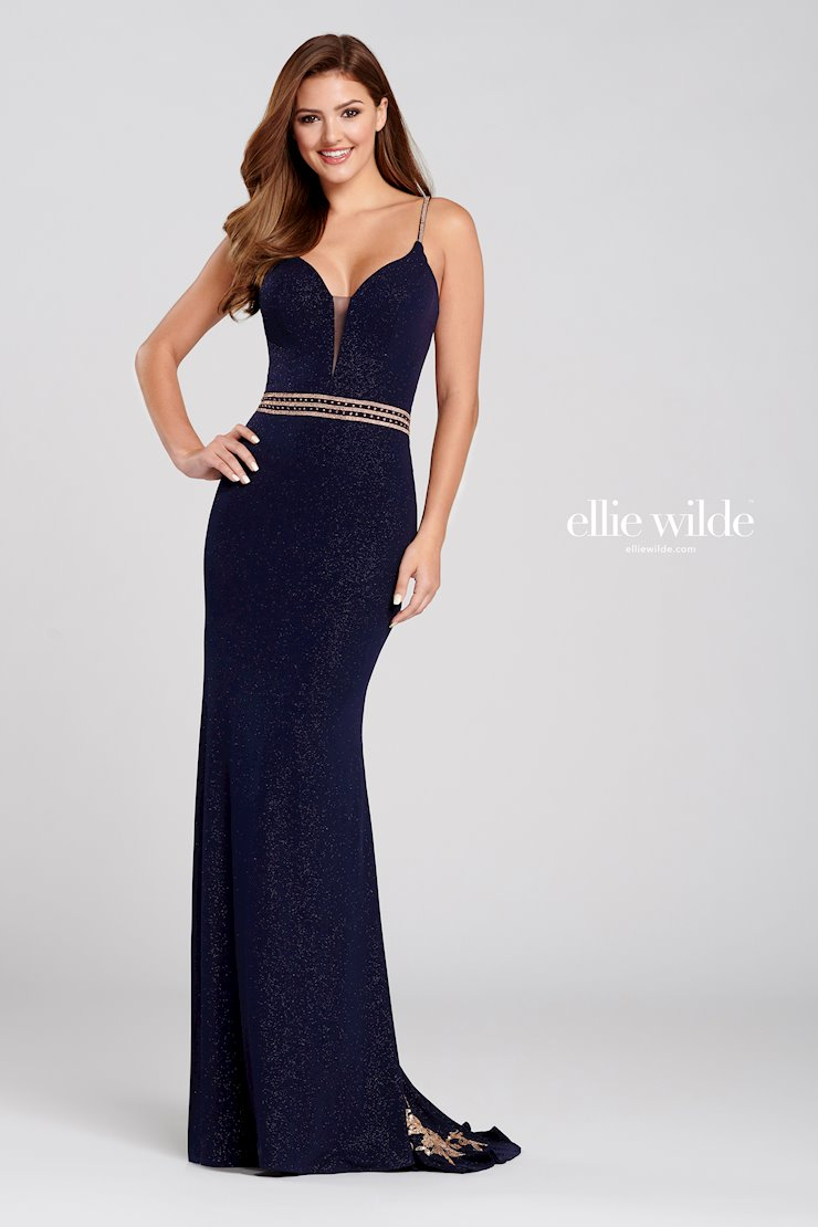 Ellie Wilde EW120103