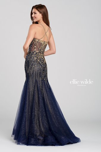 Ellie Wilde EW120104